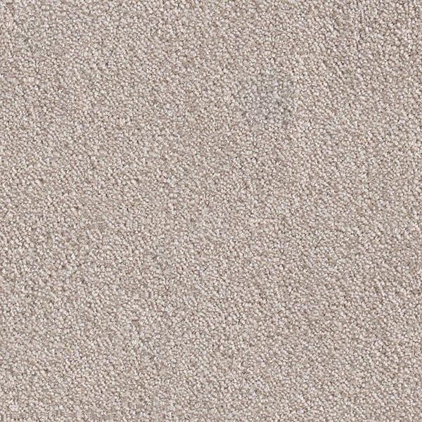 AW Spinta 37 - Teppichboden Associated Weavers Spinta