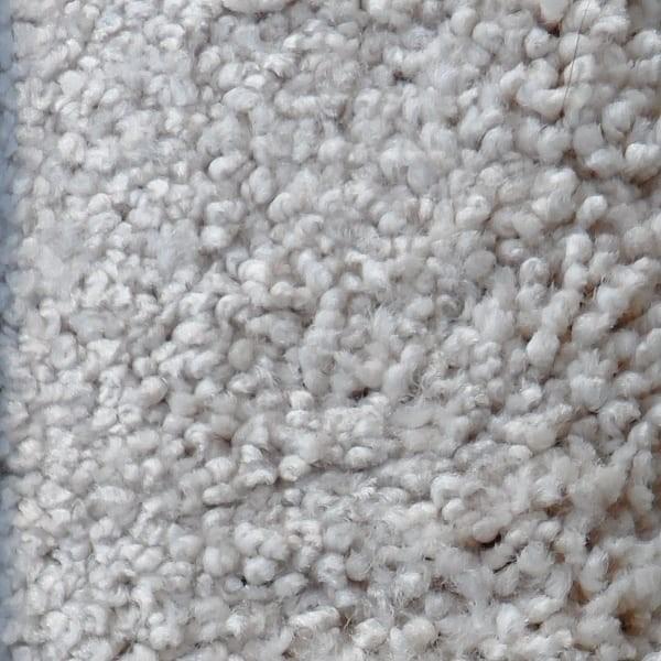 Infloor Coco Fb. 820 - Teppichboden Infloor Coco
