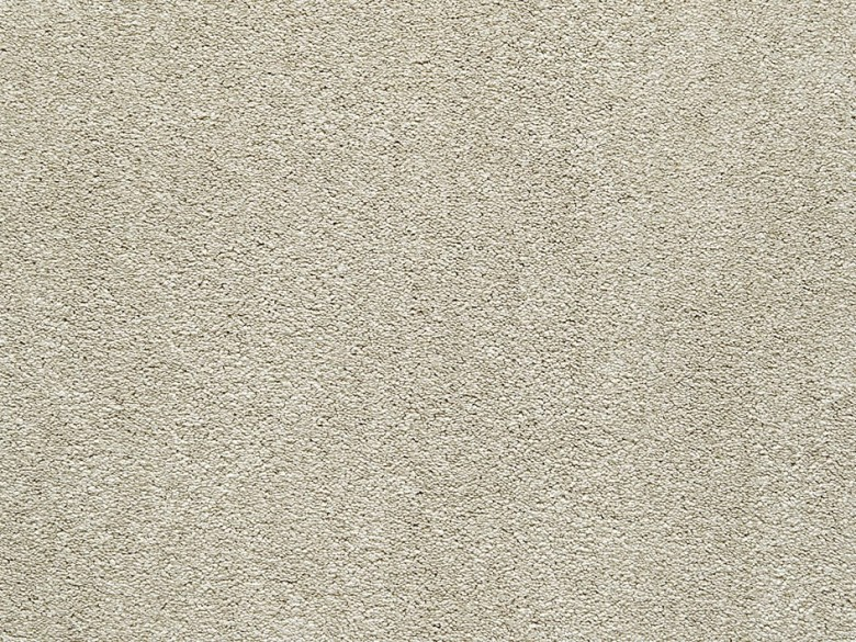 Lumina 34 ITC - Teppichboden Hochflor/Kräuselvelours