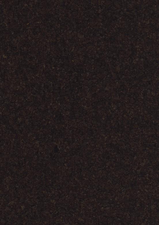 Schöner Wohnen Borkum BLA9001 - Korkboden Korkoptik