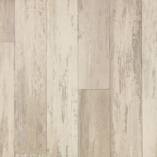 Tarkett Exclusive (Design) 260 Harlem Blanc - PVC - Boden - AUSLAUFARTIKEL!!!