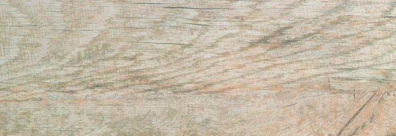 Antikdiele gekalkt Ziro Corelan - Korkboden Holzoptik