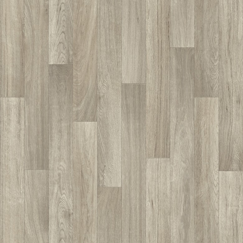 Massif Natural Oak 936L BIG - PVC-Boden Big Beauflor Massif