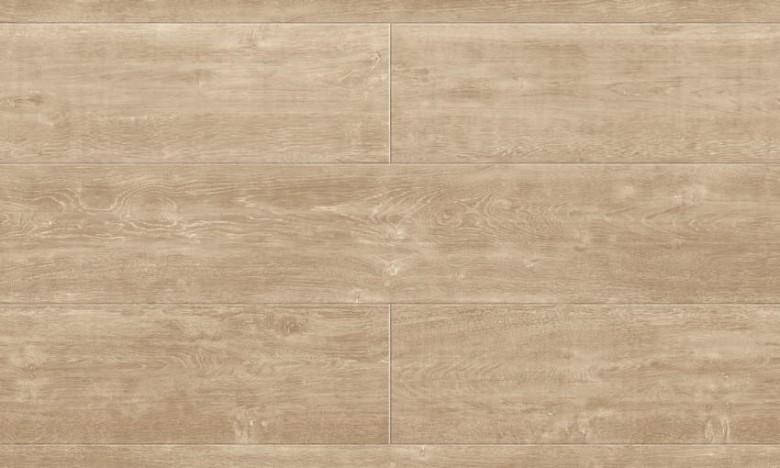 Baya Blond - Gerflor Virtuo Clic Vinyl Planke