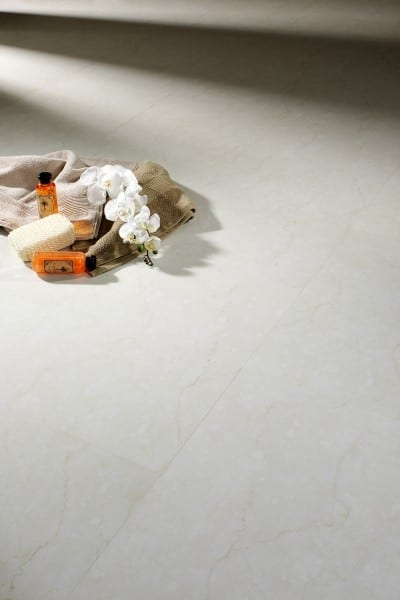 Barock Marmor Ziro Vinylan Hydro plus - Vinylboden Fliesenoptik