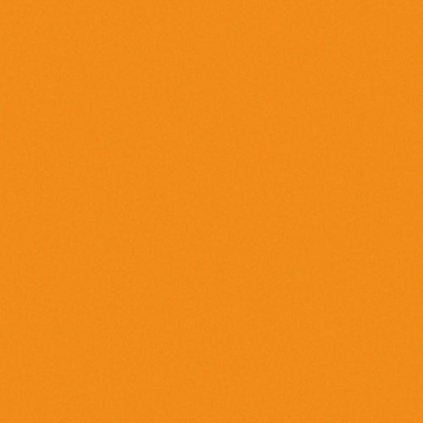 Tarkett Trend DJ Medium Orange - PVC Boden Tarkett Trend