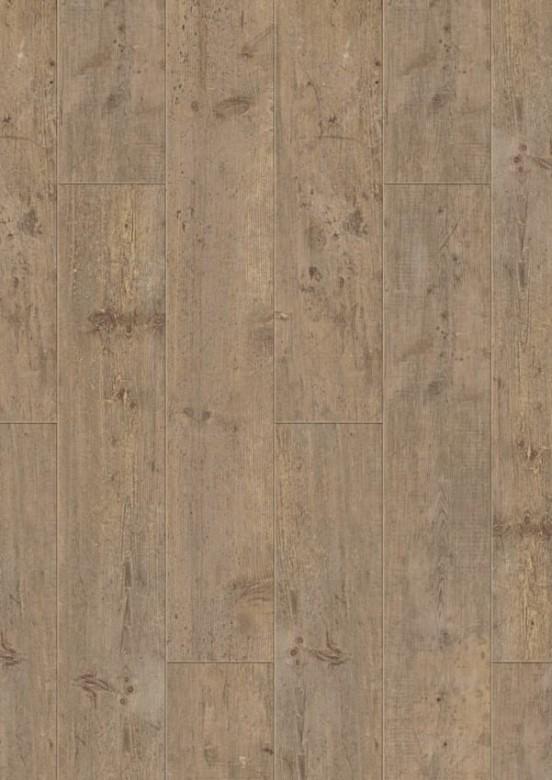 Gerflor Classic 30 Break Dance Rustic Wood - Gerflor Vinyl Planke