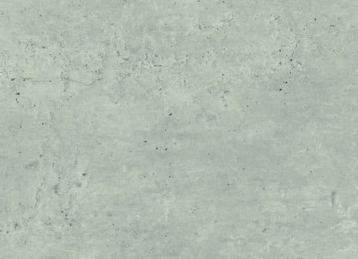 Beton Ziro Corelan object - Korkboden Steinoptik