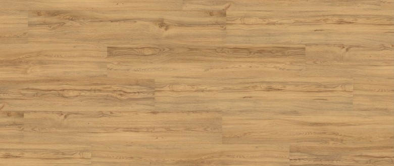 Canyon Oak - Wineo Purline 1000 HDF Klick Design-Planke