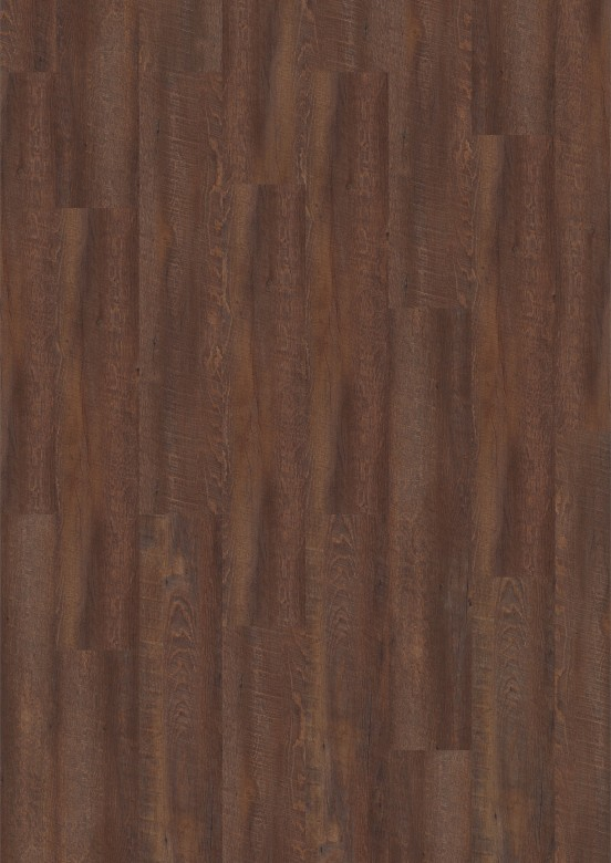 3977001-Smoked-Oak-Brown.jpg