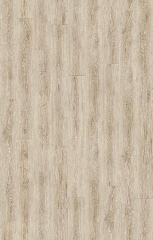 Berry-Alloc-Pure-Click-Toulon-Oak-236L_1.jpg