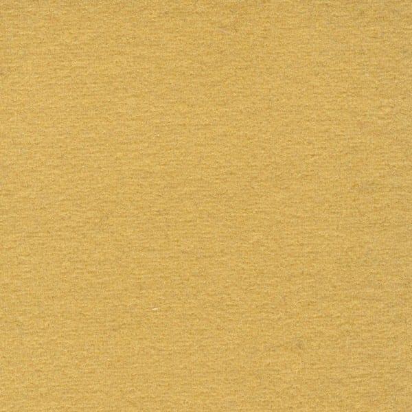 AW Favorit 54 - Teppichboden Associated Weavers Favorit