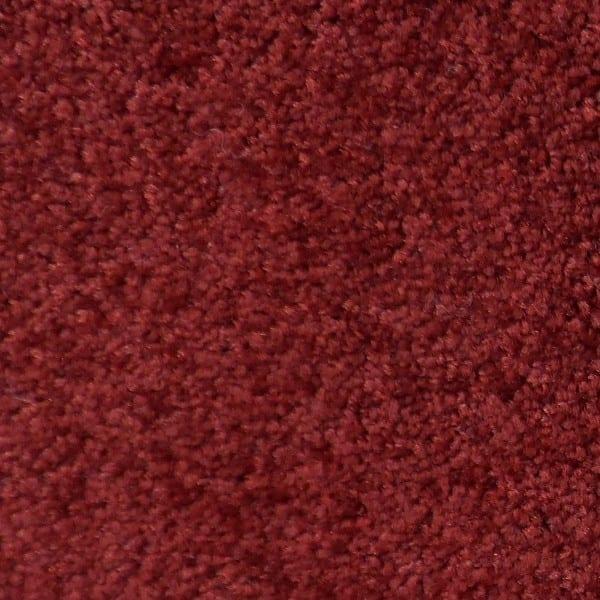 Infloor Cashmere Fb. 140 - Teppichboden Infloor Cashmere