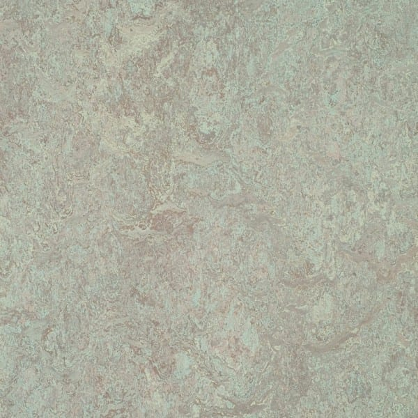 Marmoleum real (3,2mm) 3183 eternal stone Forbo