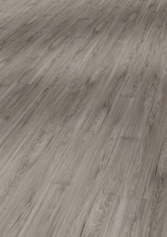 Joka Royal Space Cloudy Oak - Joka Vinyl Planke