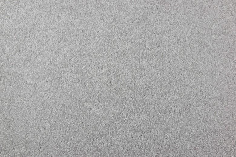 Infloor Cloud Fb.501  - Teppichboden Infloor Cloud