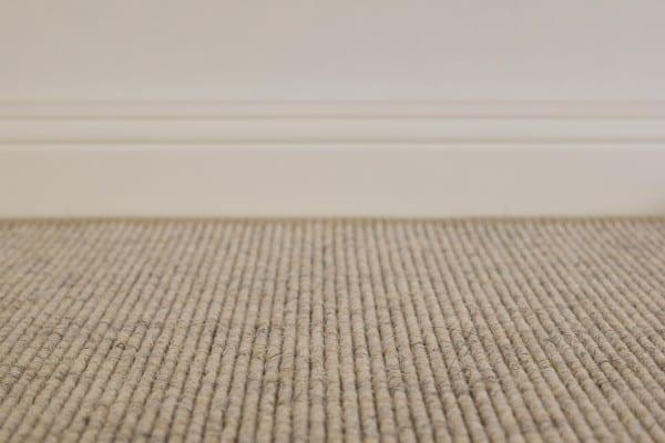 Bentzon Bizon 2912 - gewebter Teppichboden