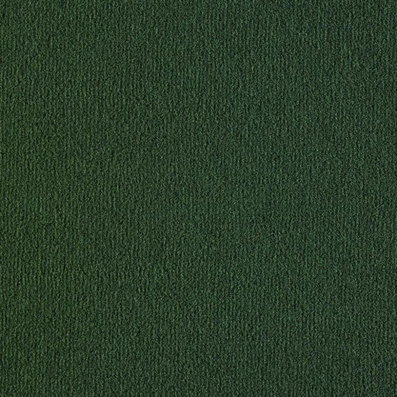 Forma 4E84 - Teppichboden Vorwerk Forma