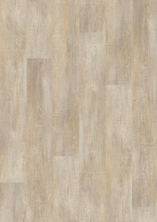 JOKA%20Design%20555%20XXL%209625%20Western%20Oak%20Room%20Up.JPG