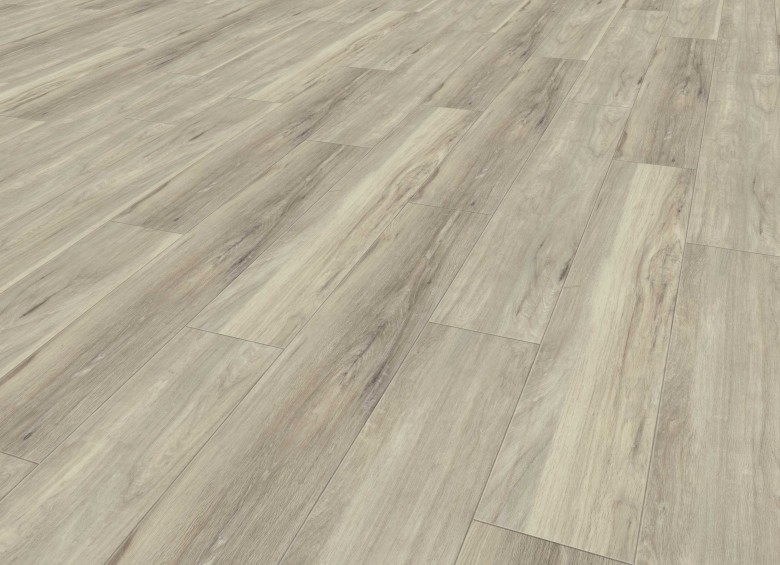 Gerflor-authentic-blond-persp.jpg