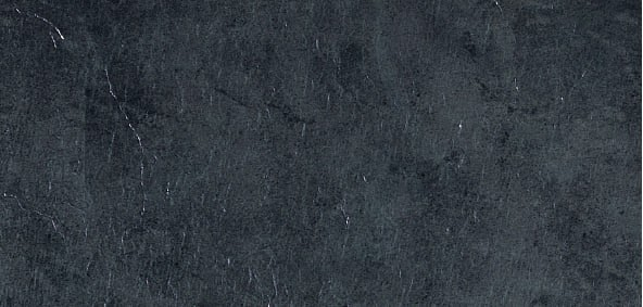 Klick vinyl fliesenoptik in schwarz bis zu 50 sparen - Vinylboden fliesenoptik ...