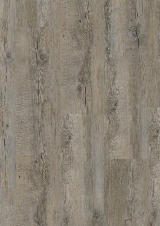 Mikado - Gerflor Virtuo Clic Vinyl Planke zum Klicken