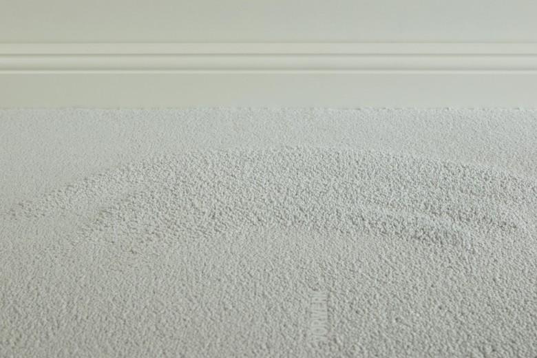 Vorwerk Myrana 5U13 - Teppichboden Vorwerk Myrana