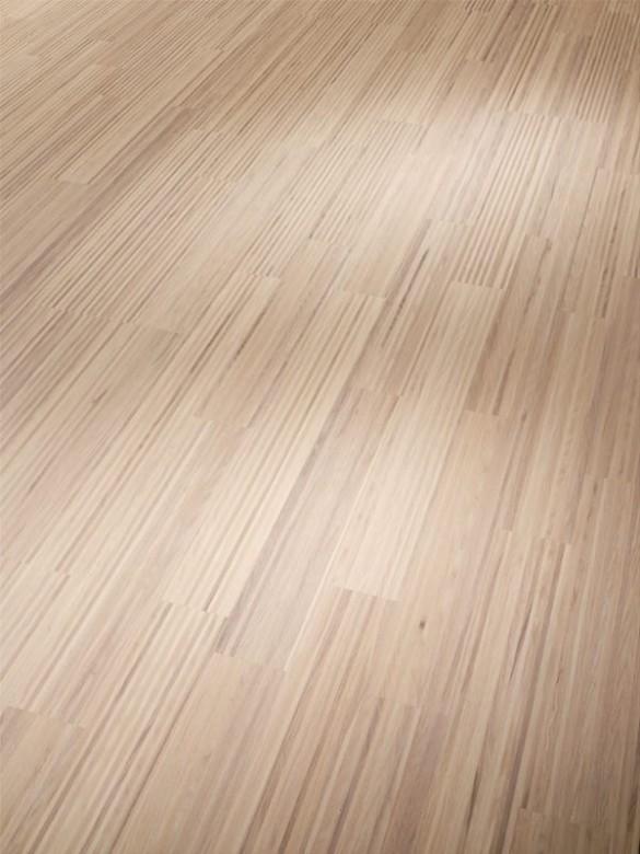 PARADOR Classic 3060 - Esche Finelinemuster - Natur lackversiegelt matt weiß - 1518121