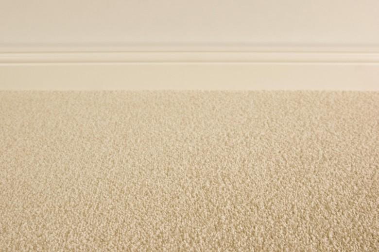 Satino Pissarro 36 ITC - Teppichboden Velours
