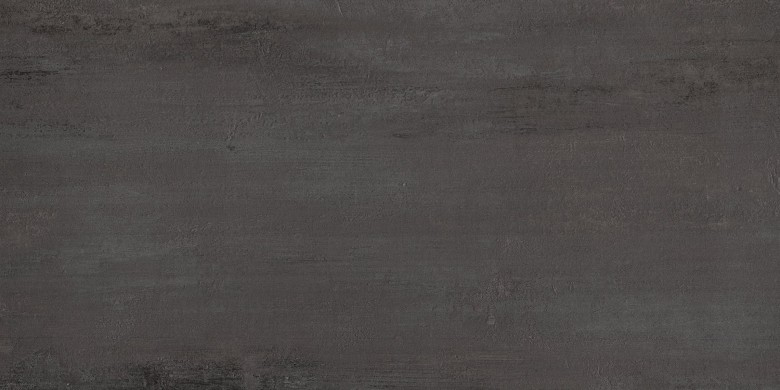 Berlin Night - Wineo Ambra Stone Vinyl Laminat Multi-Layer Fliese