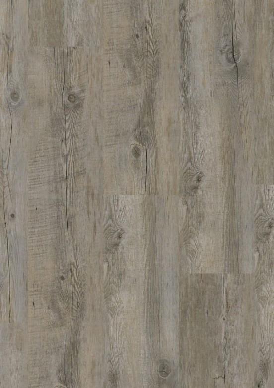 Pecan - Gerflor Senso Lock Plus Vinyl Planke zum Klicken