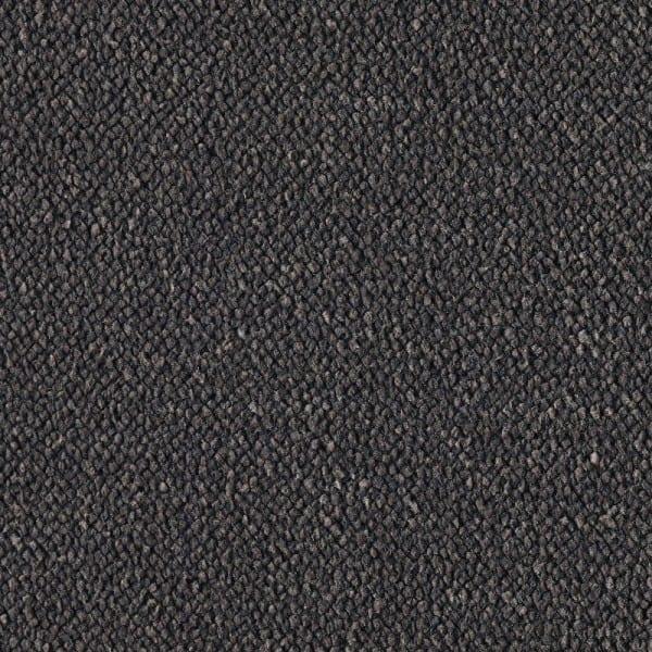 Valora 5S55 - Teppichboden Vorwerk Valora