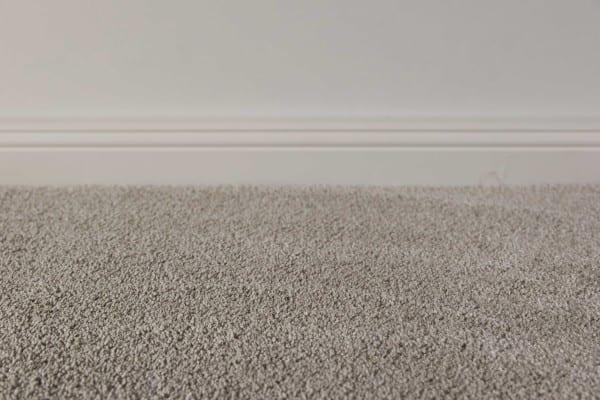 Ideal Silk 312 - Teppichboden Ideal Silk