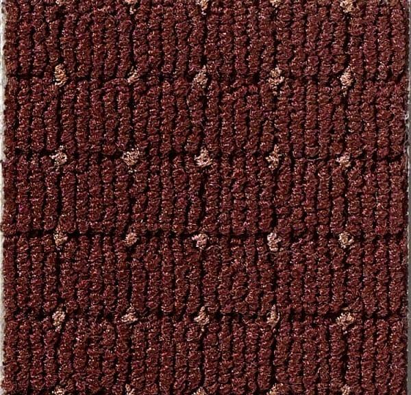 Dura Skyline 355 duraAir - Teppichboden Dura Skyline