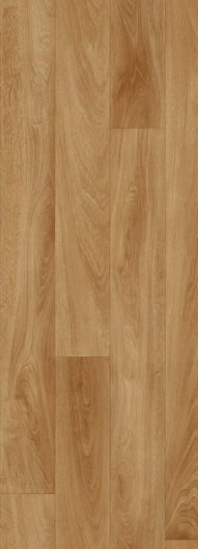 swan medium grey pvc boden tarkett essentials 220t. Black Bedroom Furniture Sets. Home Design Ideas