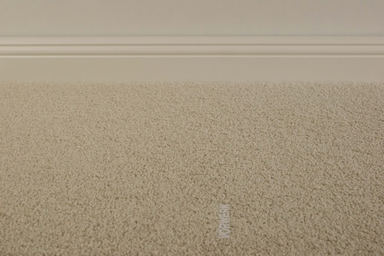 Vorwerk Corvara 6C49 - Teppichboden Vorwerk Corvara