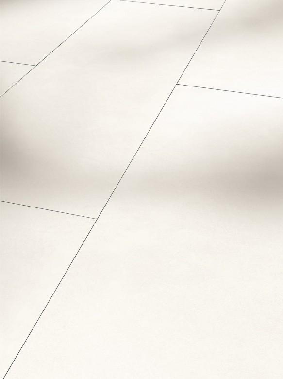 PARADOR Trendtime 4 - Painted white Steinstruktur 4V - 1601145
