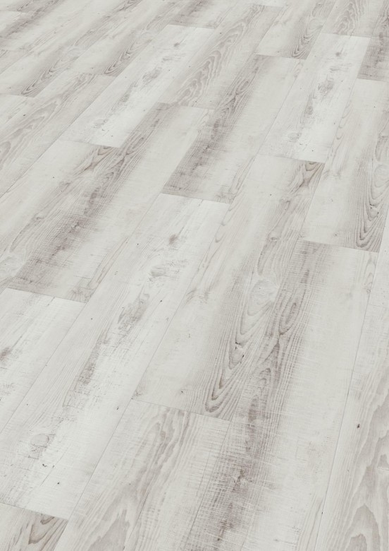 WINEO 400 wood zum Kleben - Moonlight Pine Pale - DB00104