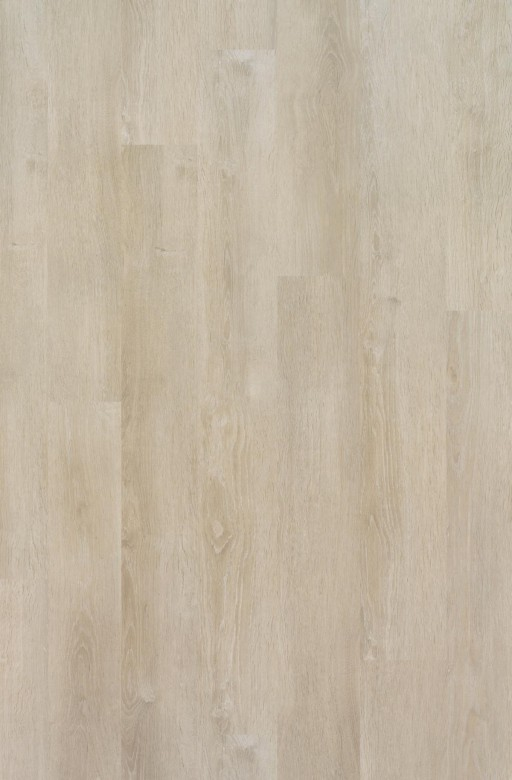 Vanilla Oak - Berry Alloc Urban Laminat