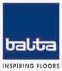 Balta Teppichboden