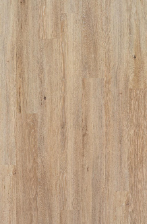 Portugal Oak - Berry Alloc Urban Laminat