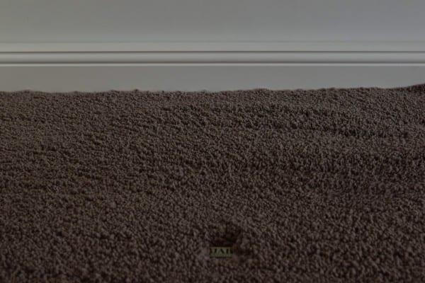 Charmy 193 JAB - Teppichboden Hochflor