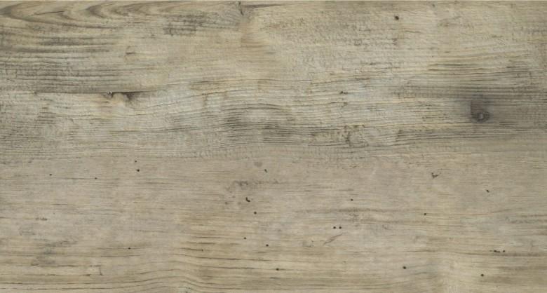 Alte Tanne gekalkt Ziro Vinyl HDF - Vinylboden Holzoptik