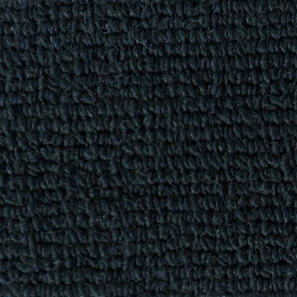 Infloor Canto Fb. 580 - Teppichboden Infloor Canto