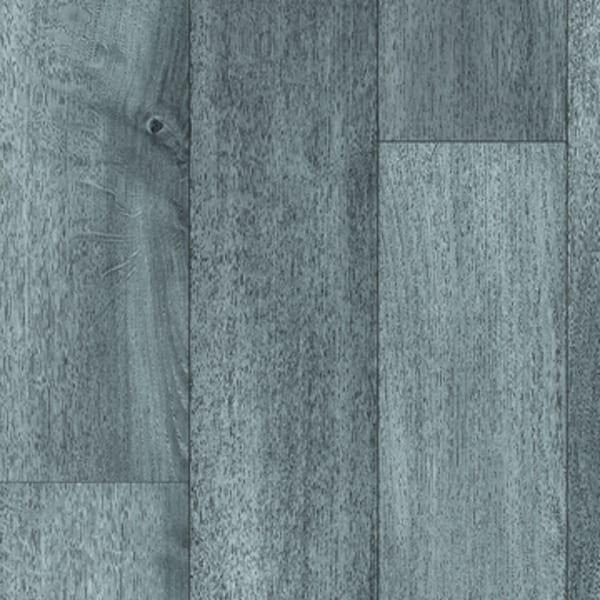 Tarkett Exclusive (Design) 260 Oak Metalic - PVC - Boden