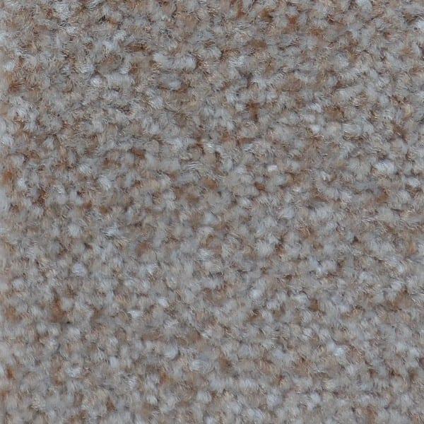 Infloor Comfort Fb. 845 - Teppichboden Infloor Comfort