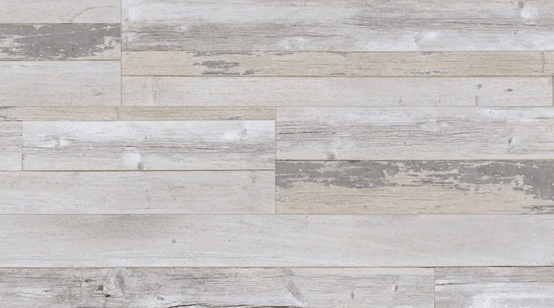 Gerflor Classic 55 Mahe Grey Natural - Gerflor Vinyl Planke
