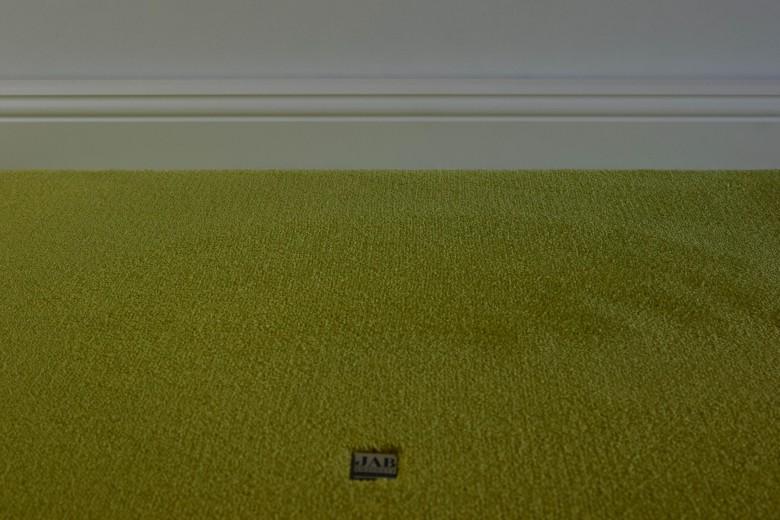 Infinity 245 JAB - Teppichboden Velours