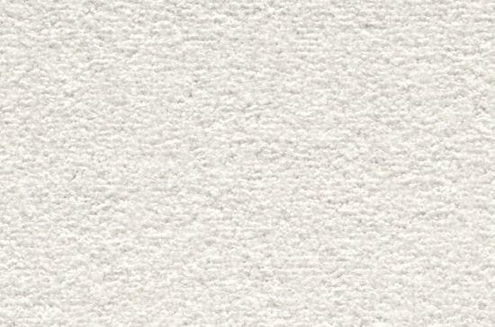 Vorwerk Conzano 6C28 - Teppichboden Vorwerk Conzano
