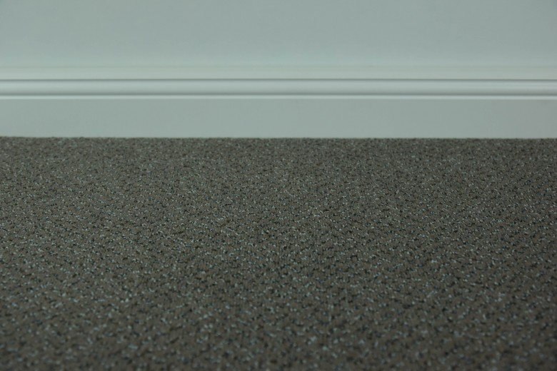 Vorwerk Allegro 5T84 - Teppichboden Vorwerk Allegro